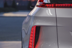 2023-Cadillac-Lyriq-Show-Car-Exterior-055-rear-end-tail-lights