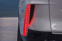 2023-Cadillac-Lyriq-Show-Car-Exterior-057-lower-tail-lights