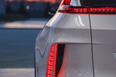 2023-Cadillac-Lyriq-Show-Car-Exterior-058-upper-and-lower-tail-lights