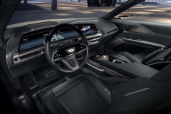 2023-Cadillac-Lyriq-Show-Car-Interior-001-cockpit-33-inch-display