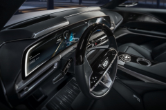 2023-Cadillac-Lyriq-Show-Car-Interior-002-cockpit-33-inch-display
