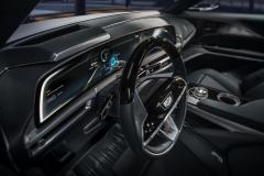 2023-Cadillac-Lyriq-Show-Car-Interior-002-cockpit-33-inch-display