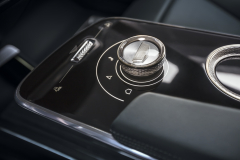 2023-Cadillac-Lyriq-Show-Car-Interior-003-rotary-infotainment-controller