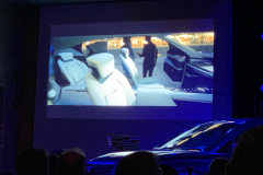 Cadillac-Lyriq-Interior-002-seats-and-cabin