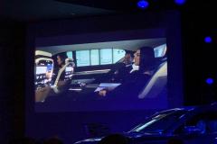 Cadillac-Lyriq-Interior-003-rear-seat-with-displays