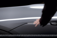 Cadillac-Lyriq-Show-Car-Teaser-June-2020-007-side-light-bar-with-Cadillac-logo