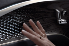 Cadillac-Lyriq-Show-Car-Teaser-June-2020-009-interior-trim-seat-adjustment