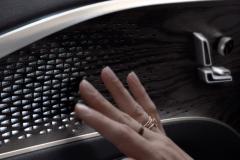 Cadillac-Lyriq-Show-Car-Teaser-June-2020-009-interior-trim-seat-adjustment