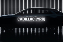 Cadillac-Lyriq-Show-Car-Teaser-June-2020-011-profile-teaser-script