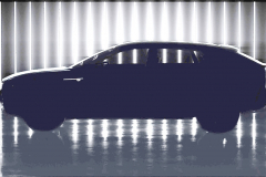 Cadillac-Lyriq-Silhoutte-enhanced-001