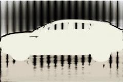 Cadillac-Lyriq-Silhoutte-enhanced-002