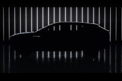 Cadillac-Lyriq-Silhoutte-original