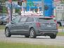 Cadillac XT5 Professional Vehicles