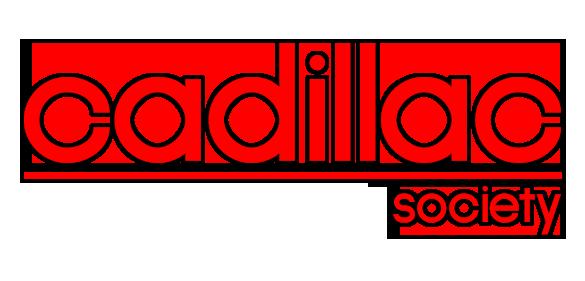 Cadillac Society