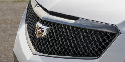 A New Cadillac Will Come To Market Every Six Months Starting In 2018
