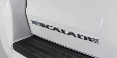 2020 Cadillac Escalade To See A $10,000 Price Increase