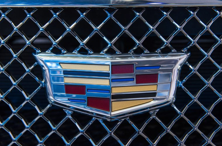 How Will Cadillac Price The Upcoming CT5?