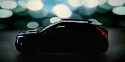 2019 Cadillac XT4 To Feature Near Field Communication (NFC) Tech?