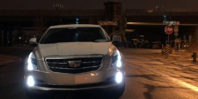 Cadillac Projected To Double Sales Volume And Profit By 2021