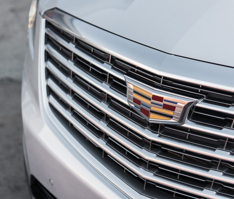 2020 Cadillac Escalade And Escalade ESV Rumors >> Cadillac Forum, News, Rumors, Reviews - Cadillac Society