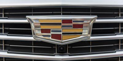 Cadillac China Sales Increase 19 Percent To 48,712 Units In Q2 2018