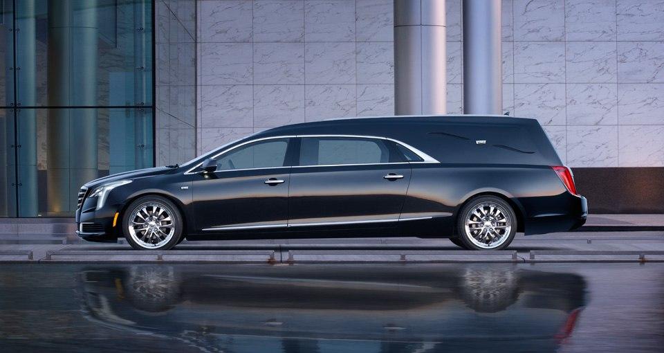 2019 Cadillac Xts Super Cruise   2019 - 2020 GM Car Models