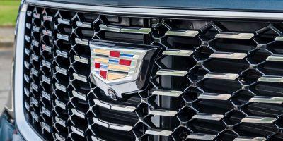 Cadillac South Korea Sales Increase 86 Percent To 259 UnitsInOctober 2018