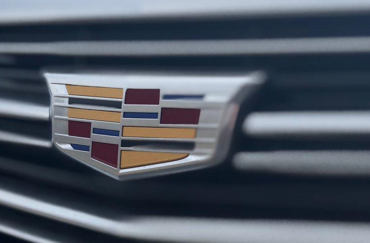 U.S. Cadillac Sales Decrease 2.66 Percent To 41,462 UnitsInQ4 2018