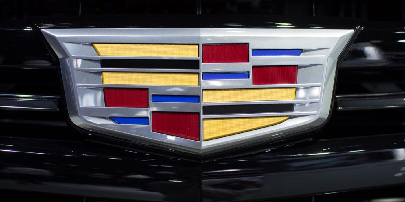 Cadillac South Korea Sales Decrease 65 Percent In October 2019