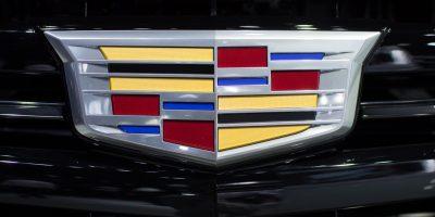 Cadillac South Korea Sales Decrease 6 Percent To 203 UnitsInNovember 2018