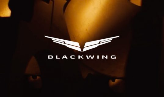Next-Level Cadillac V-Series Cars To Be Called 'Blackwing'
