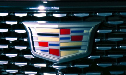 Cadillac South Korea Sales Decrease 9 Percent To 134 Units In May 2019
