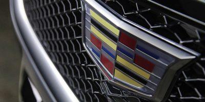 U.S. Cadillac Sales Increase 1.32 Percent To 39,739 UnitsInSecond Quarter 2019