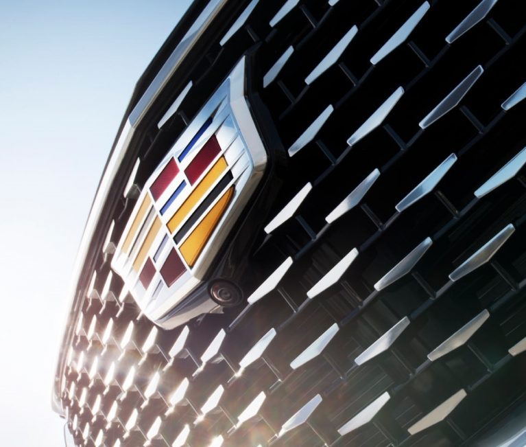 Cadillac China Sales Jump 114 Percent In Q1 2021