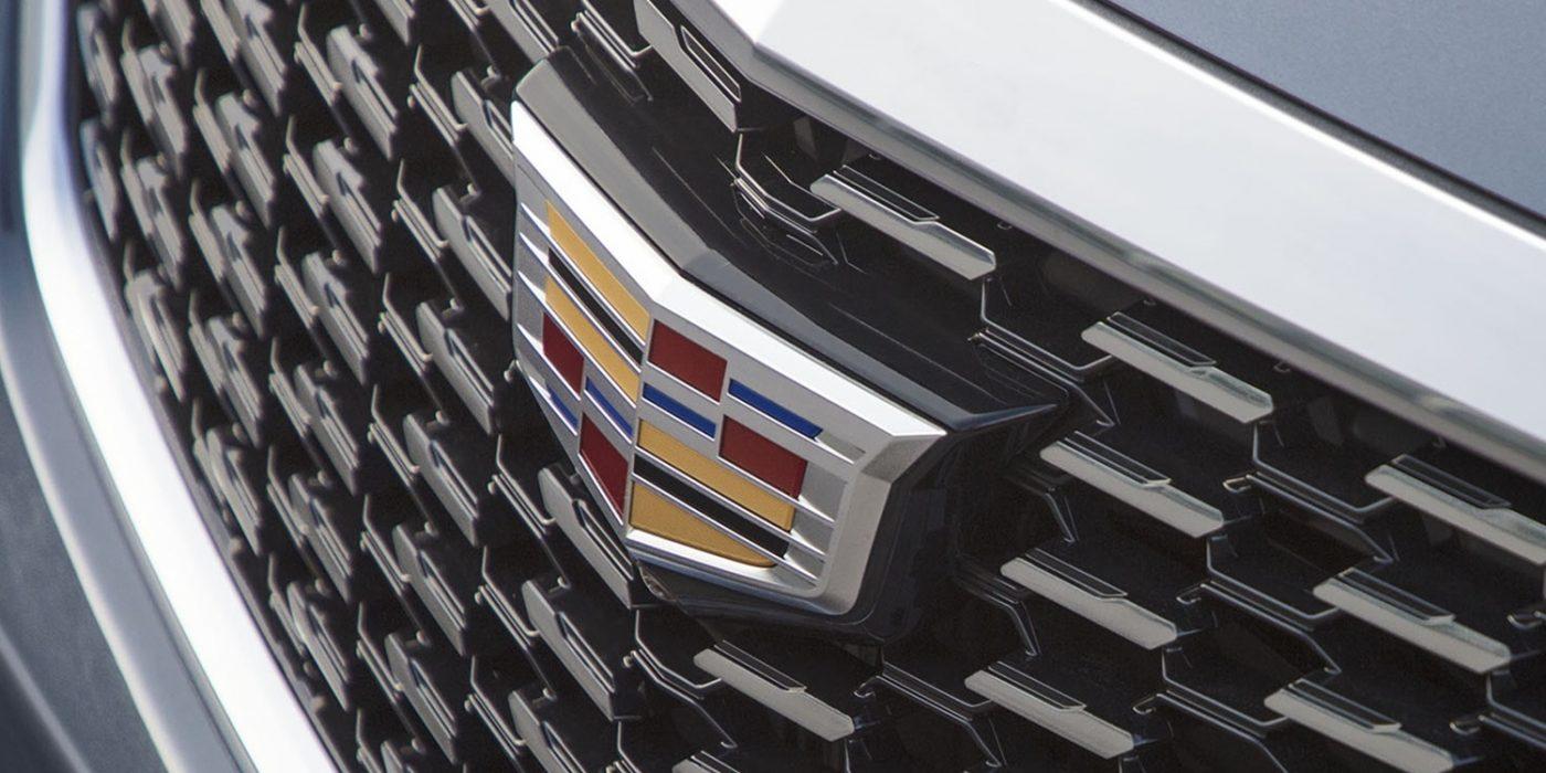 U.S. Cadillac Sales Increased 7.2 Percent In Q3 2019