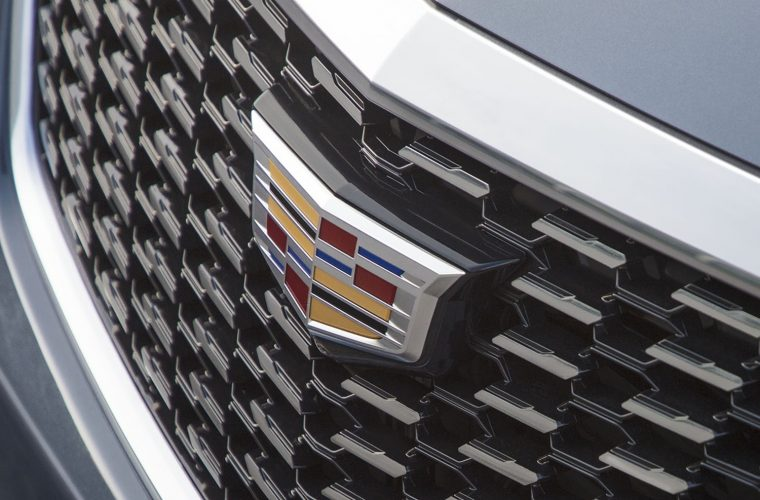 Cadillac South Korea Sales Decrease 21 Percent In December 2019