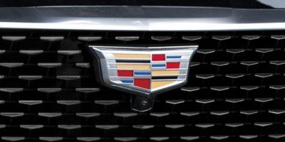 Cadillac Mexico Sales Decrease 19 Percent In November 2019