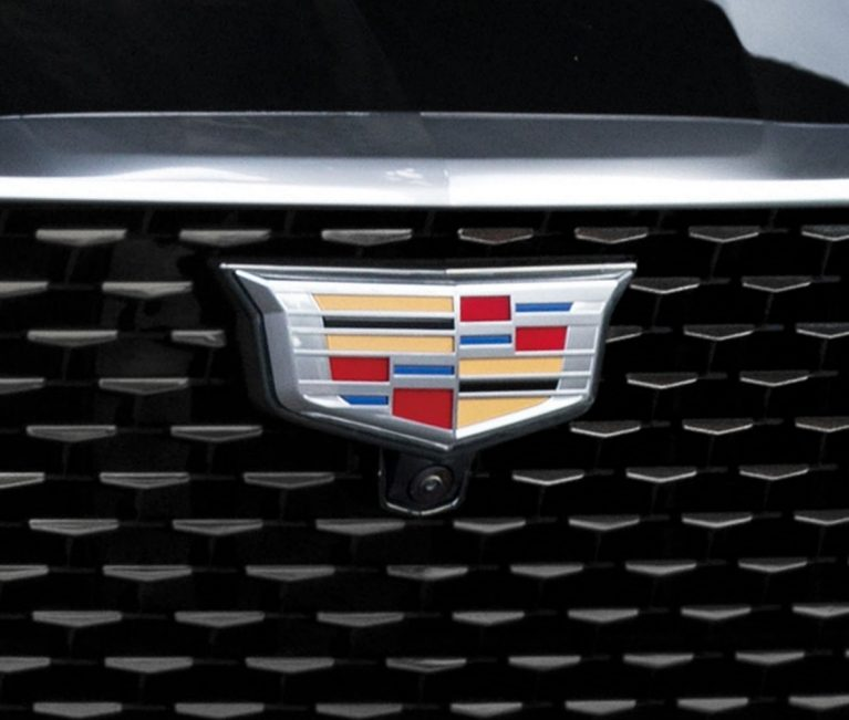 Cadillac Mexico Sales Decrease 19 Percent In November 2019