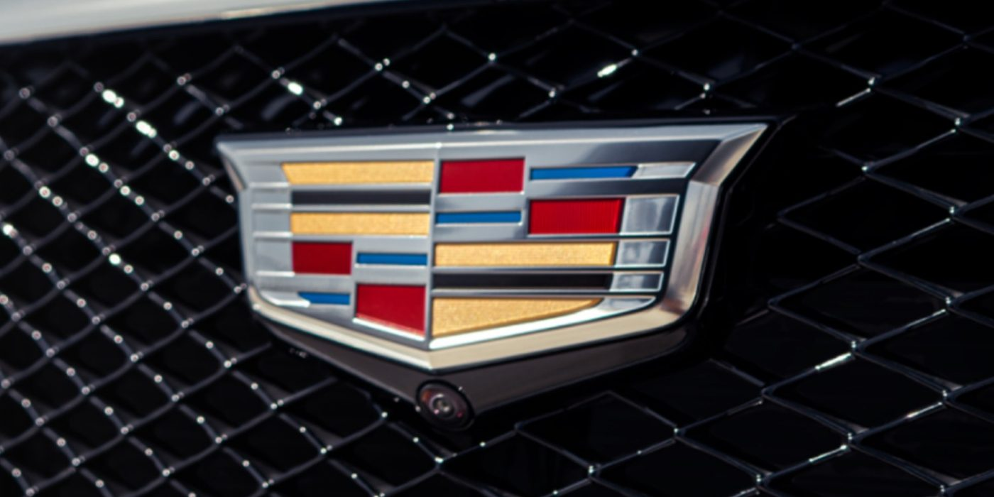 Cadillac Mexico Sales Decrease 30 Percent In December 2019
