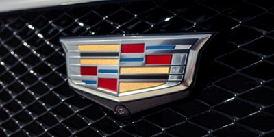 Cadillac Mexico Sales Decrease 30 Percent In December 2019