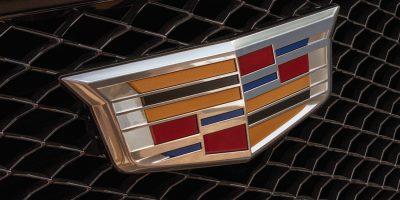Cadillac Mexico Sales Decrease 31 Percent In January 2020