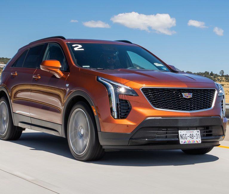 Cadillac Forum, News, Rumors, Reviews