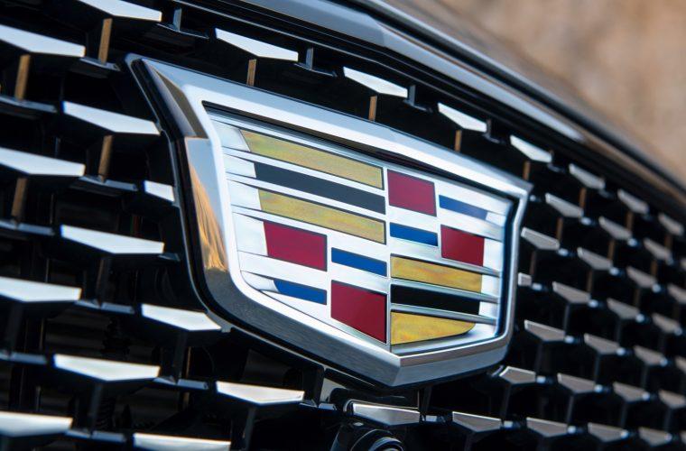 Cadillac Mexico Sales Increase 300 Percent In April 2021