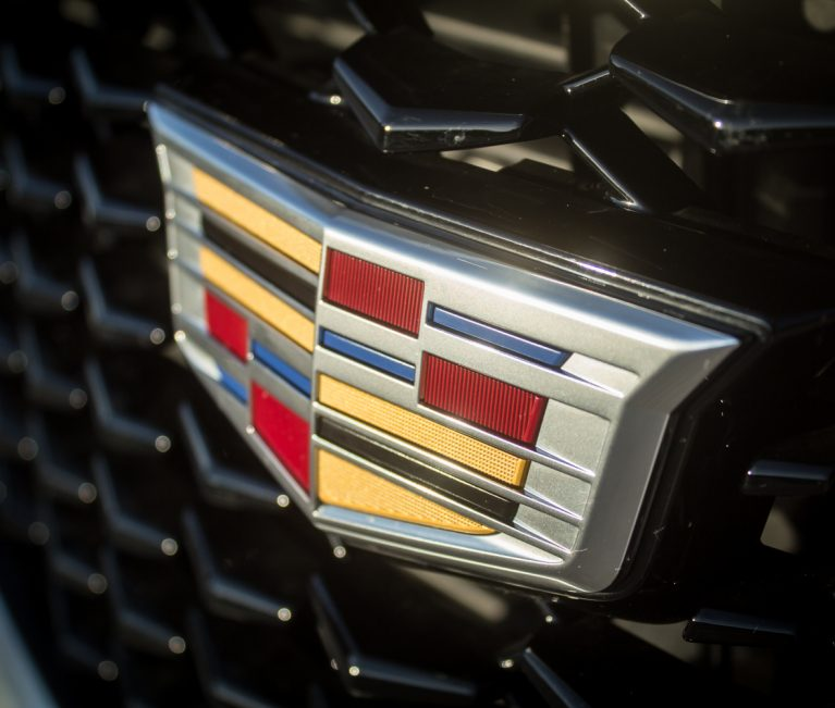 Cadillac Mexico Sales Rocketed 346 Percent In May 2021
