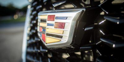 Cadillac President Steve Carlisle On Cadillac Brand Identity: Exclusive