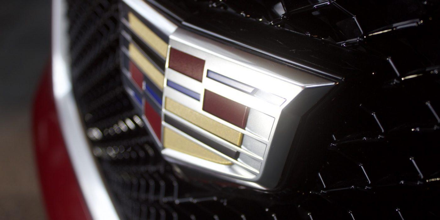 Cadillac South Korea Sales Decrease 12.5 Percent In 2020 Calendar Year