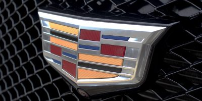 'The Beast' Cadillac Presidential Limo Costs 53 Time More Than Average U.S. Car