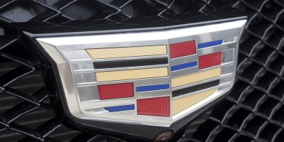 Breaking Down Cadillac's Most Recent Y Trim Level Strategy
