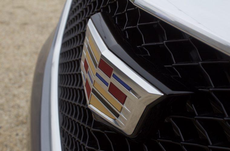 U.S. Cadillac Sales Decreased 17 Percent In 2020 Calendar Year