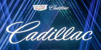 Cadillac Canada Sales Increase 11 Percent In Q4 2019